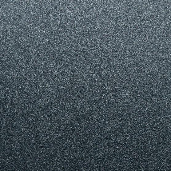 RAL 7016 Porös