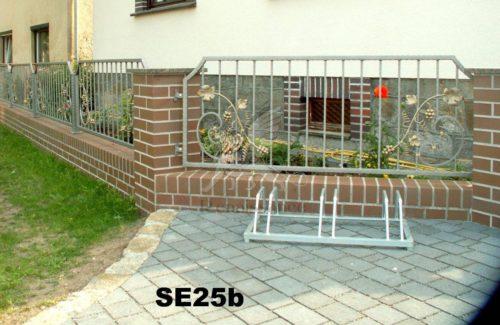 ZKS_k-SE25b_wm
